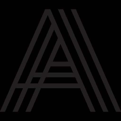 Aulich Logo